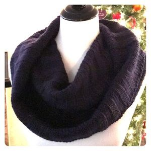 Cowl Infinity Scarf!